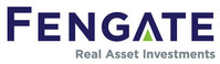 Fengate Real Asset Investments (CNW Group/Fengate Capital Management)