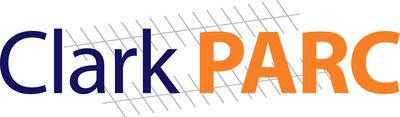 Clark_Pacific_PARC_Logo