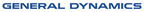 General Dynamics Selected to Provide IT Services for the U.S. Naval Sea Systems Command