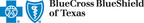 Blue Cross and Blue Shield of Texas Donates $1 Million Hurricane Harvey Relief