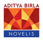 Novelis Reaches Key Sustainability Goals Ahead of Target