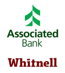 Associated Banc-Corp completes purchase of wealth management family services firm Whitnell & Co.