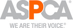 ASPCA Launches National