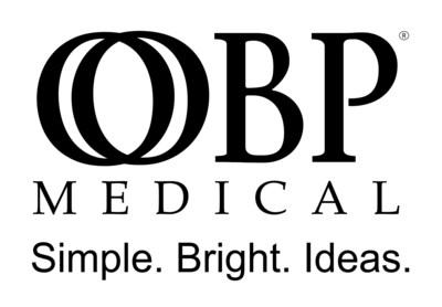 OBP Medical Inc. (PRNewsFoto/OBP Medical Inc.)