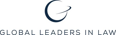 Global Leaders in Law is an invitation-only membership group, offering General Counsel a global platform for virtual and in-person collaboration to exchange ideas, receive advice and guidance from peers and participate in an advanced leadership skills development program for General Counsel. For more information, please visit: new.law.com/global-leaders-in-law/