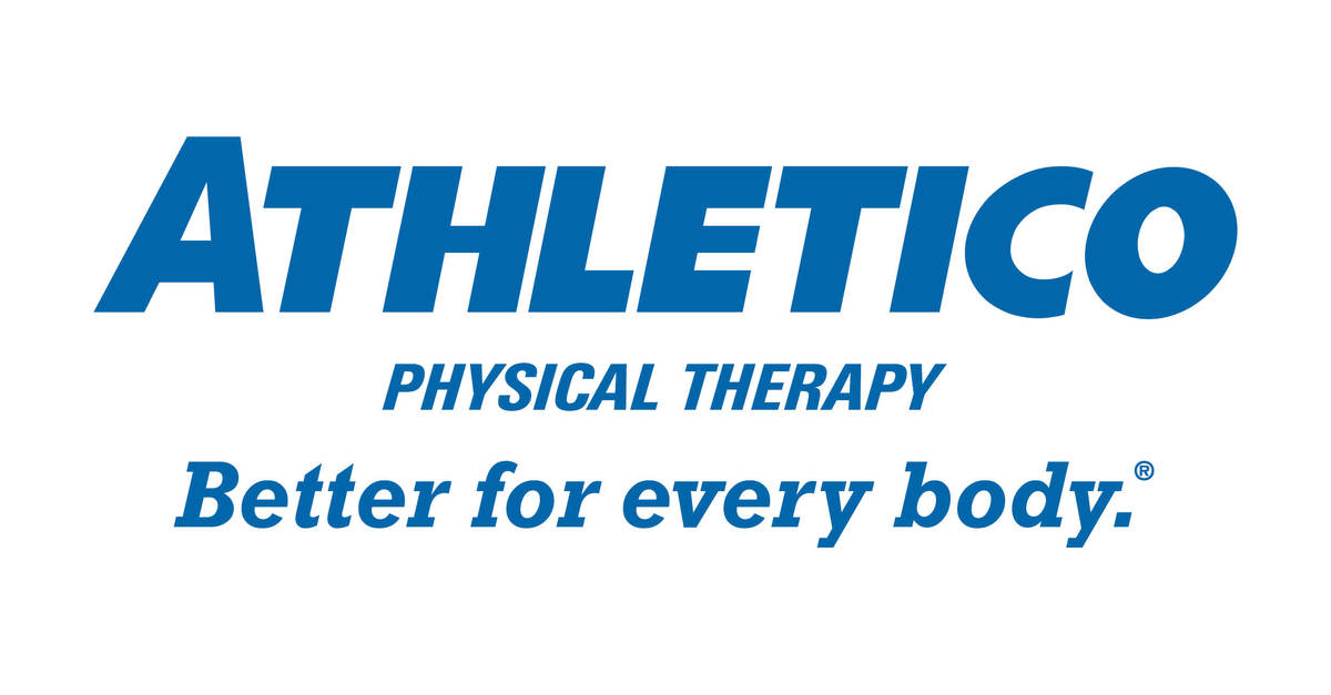 Excel physical therapy - Athletico Physical Therapy Enters Nebraska Market Combining With Excel Physical Therapy
