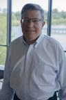 John Czarnecki (AIA, DBIA, LEED AP) Returns to Barton Malow as Newest Senior Director