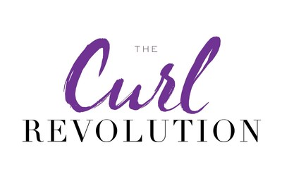 NaturallyCurly Sparks The Curl Revolution Photo
