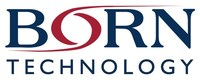 Born_Technology_Logo