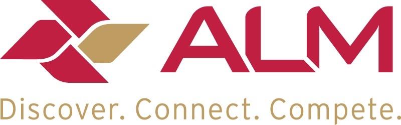 ALM  http://www.alm.com/ (PRNewsFoto/ALM) (PRNewsFoto/ALM)
