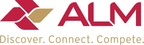ALM Acquires Global Leaders in Law