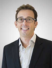 Greg Calhoun (CNW Group/Fengate Capital Management)