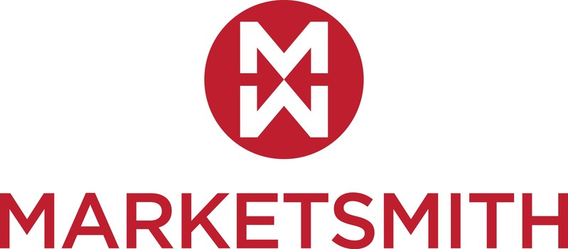 Marketsmith Inc.