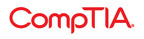 Impressive Roster of Speakers Lined Up for CompTIA EMEA Member and Partner Conference
