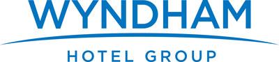 Wyndham Hotel Group (PRNewsFoto/Wyndham Hotel Group)