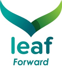 Leaf Forward (CNW Group/Leaf Forward)