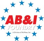 AB&I Foundry Earns International Living Future Institute's Declare Label for Cast Iron Soil Pipe and Fittings