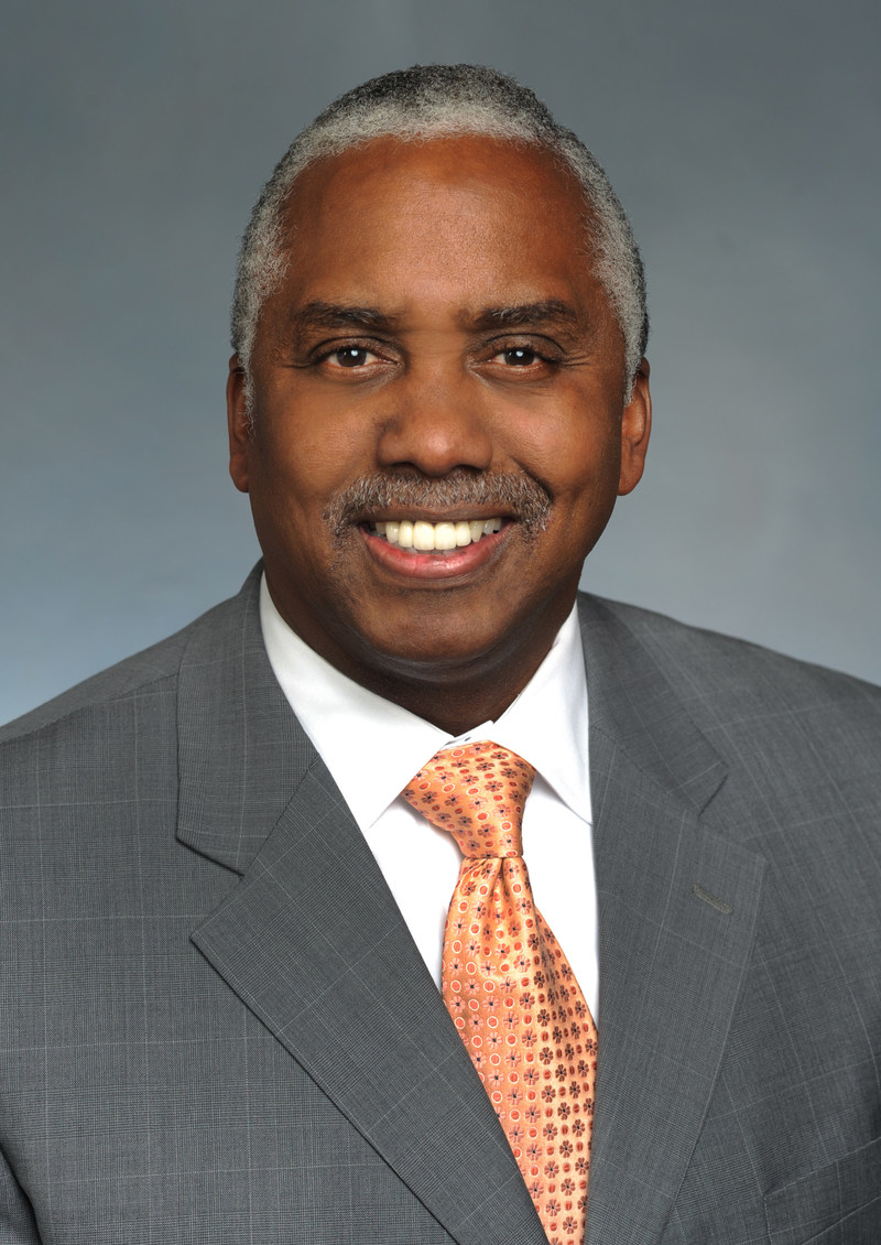 Christopher C. Collier has been recently appointed to INROADS, Inc.'s National Board of Directors. Collier serves as the head of Talent Acquisition and director of Diversity and Inclusion at Southern Company.