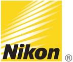 Nikon Celebrates The 30th Anniversary Of The Eddie Adams Workshop