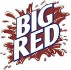 Big Red Soda Launches Second Annual ¡Avance! Scholarship Program To Encourage Pursuit Of Higher Education Within Hispanic Community