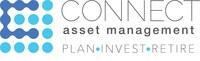 Connect Asset Management (CNW Group/Connect Asset Management)