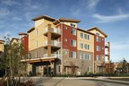 MG Properties Group Acquires 321-unit Multifamily Property in Redmond, WA