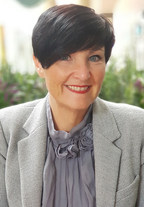 BENCH INTERNATIONAL PROMOTES NATASHA ALLEN TO GLOBAL SENIOR VICE PRESIDENT & GENERAL MANAGER UK