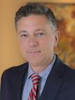 Experienced business attorney Frank Wardega joins McDonald Hopkins