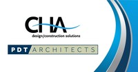 PDT joins the CHA family of companies including CHA Tech Services, Novara GeoSolutions, American Fire Protection, and Gryphon Engineering.