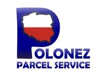 www.polonezparcelservice.com