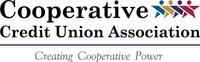 (PRNewsfoto/Cooperative Credit Union Assoc)
