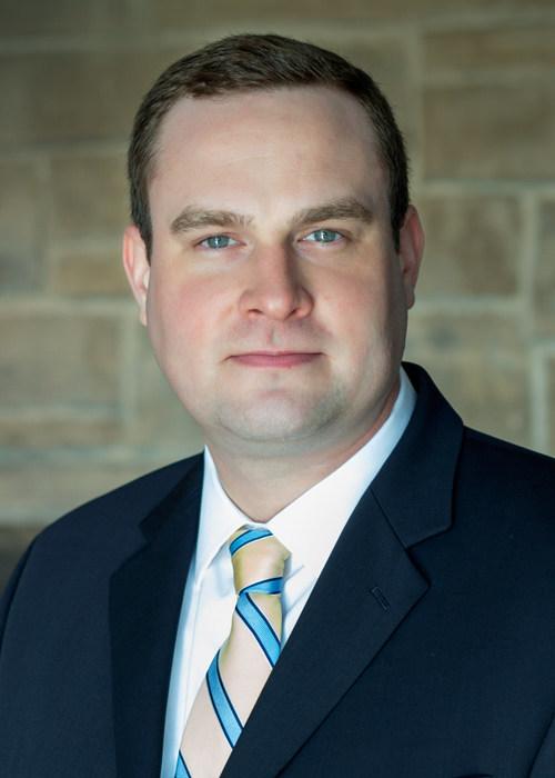 Adam Howatson (CNW Group/ScribbleLive)