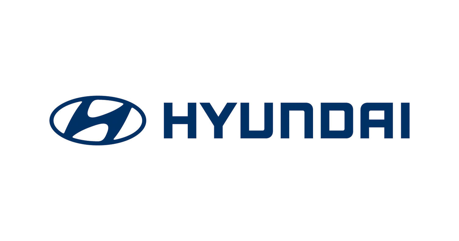 Hyundai Issues Recall and Engine Software Update for Certain