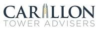 logo (CNW Group/Carillon Tower Advisers, Inc.)