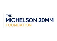 The Michelson 20MM Foundation supports and invests in leading edge entrepreneurs, technologies, and initiatives with the potential to improve postsecondary access, affordability, and efficacy. Michelson 20MM was founded thanks to the generous support of renowned spinal surgeon Dr. Gary K. Michelson and his wife, Alya Michelson.