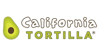(PRNewsfoto/California Tortilla)