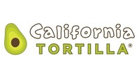 California Tortilla® is a fast-casual Mexican-inspired restaurant franchise serving fresh, made-to-order dishes. To learn more, visit https://californiatortilla.com. (PRNewsfoto/California Tortilla)