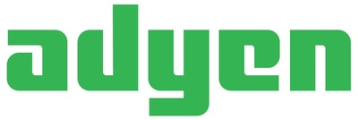 Adyen Simplifies Marketplace Payments With MarketPay