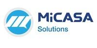 MiCasa Logo