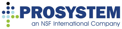 PROSYSTEM, an NSF International Company