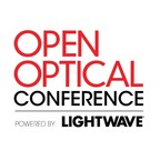 Windstream, Facebook, and AT&T to Headline at the Open Optical Conference in Dallas on Nov 2