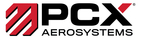PCX Aerostructures, LLC Awarded U.S. Department of Defense Contracts Valued at $136.2M