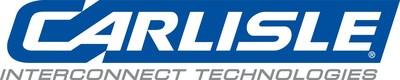 Carlisle Interconnect Technologies Logo (PRNewsfoto/Carlisle Interconnect Technolog)