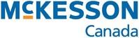 Logo : McKesson Canada (Groupe CNW/MCKESSON CANADA) (Groupe CNW/MCKESSON CANADA)
