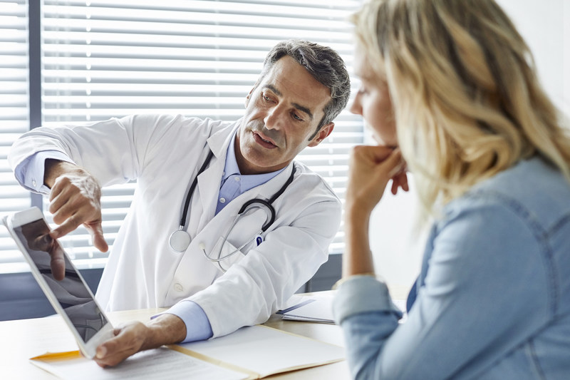 Ce partenariat canadien intègre l'objectif partagé visant à améliorer l'accès aux soins de santé publique au Canada avec une expertise et une technologie médicales supérieures au niveau institutionnel (Groupe CNW/Novus Santé)