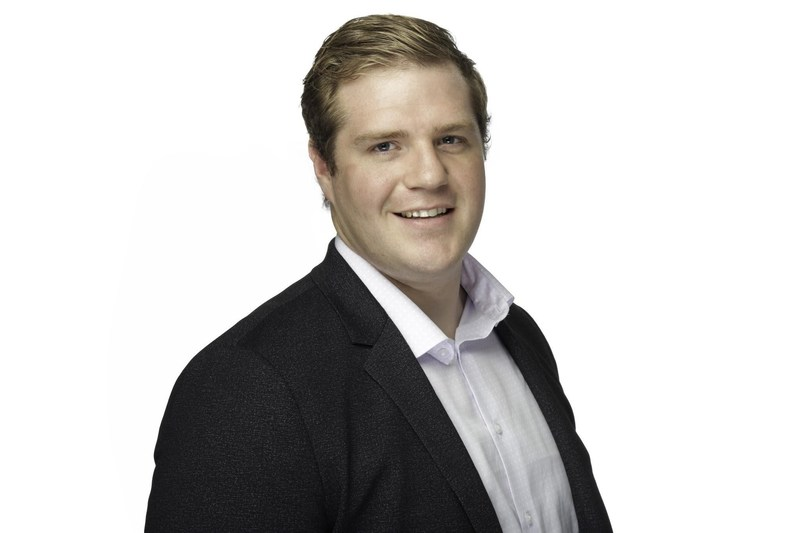 Kannaway's New Director of Customer Relations, Justin Stephens