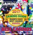 Southern California's 2017 Best Casinos