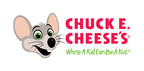 Chuck E. Cheese's Rolls Out The Red Carpet To Celebrate 'National Pizza Month'