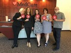 MEDCURE Whole Body Donation Program Working to Support Local Crisis Intervention Team