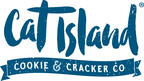 Cat Island Cookie & Cracker Co. Proud Supporter of the New Orleans Pelicans